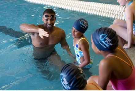 Strategies to Address Drowning