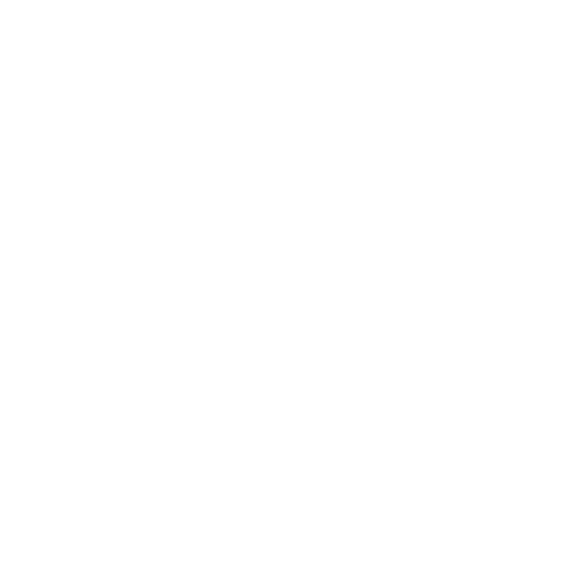 B-CU Seal