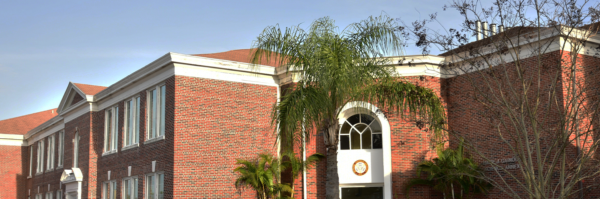 College of Natural and Health Sciences, Engineering and Mathematics