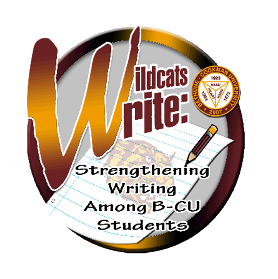 QEP Wildcat Write Center
